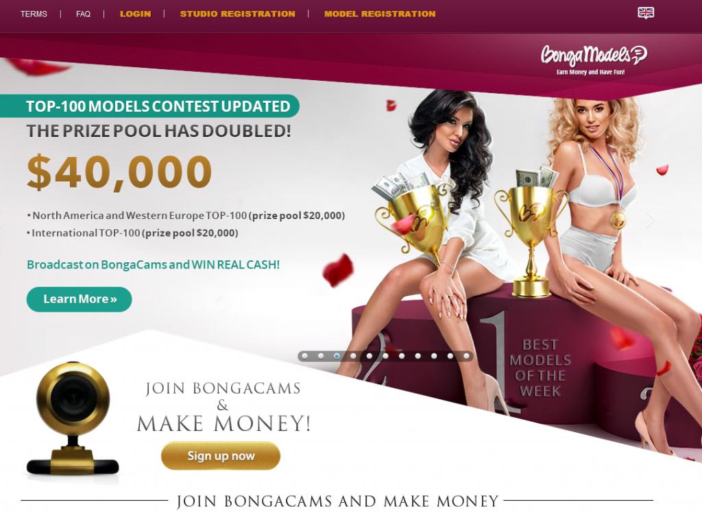 BONGACAMSWEBCAMGIRLSScreenshot_1